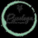 Martina De Angelis Logo