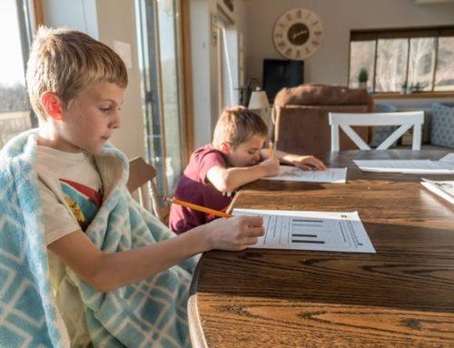 Attività ed esperienze per parlare e condividere le emozioni con i bambini