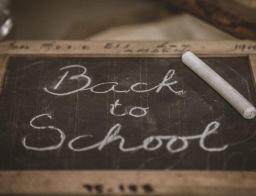 Paura di andare a scuola? Cosa significa e cosa possiamo fare in questi casi?